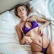 Svetlana-Gembar-Nude-2-Nudo-Star-com
