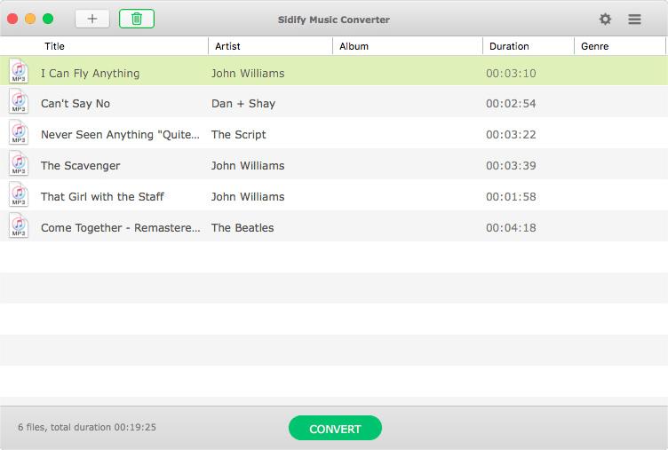 sidify-music-converter-for-spotify-ftr60
