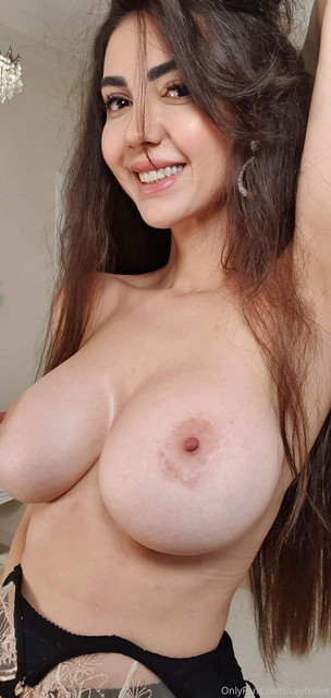 Caylin-Live-Nude-Onlyfans-Photos-And-Video-Leak-10