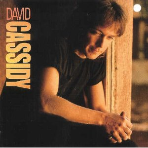 David-Cassidy-album-cover