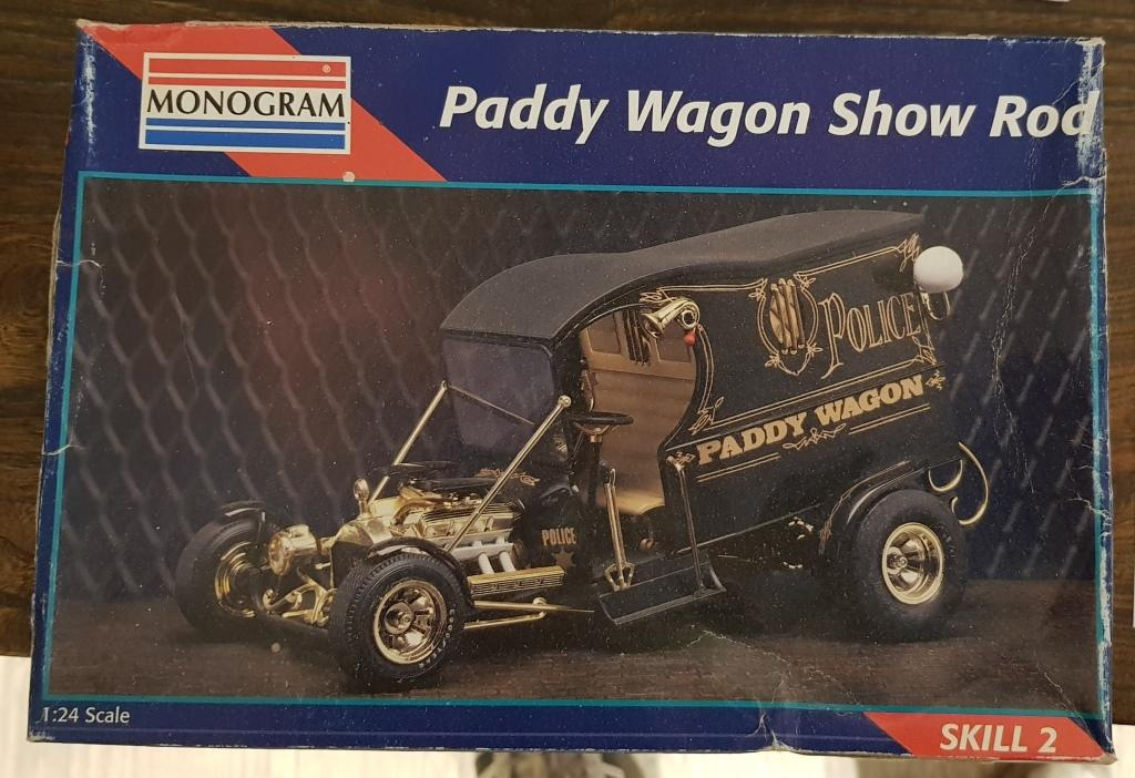 Quelques kit US ou pas Paddy-Wagon-01