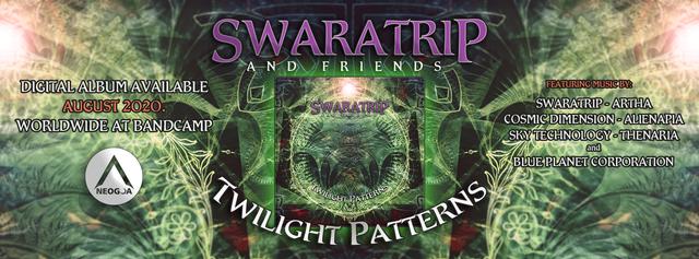 Swaratrip-Facebook.png