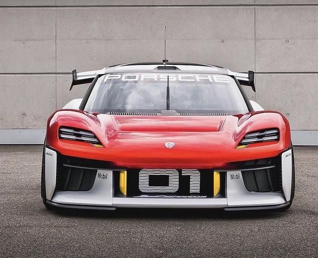 2021 - [Porsche] Mission R A5-E2-B5-B8-1-D95-4-A59-A9-DD-715434-C6377-E