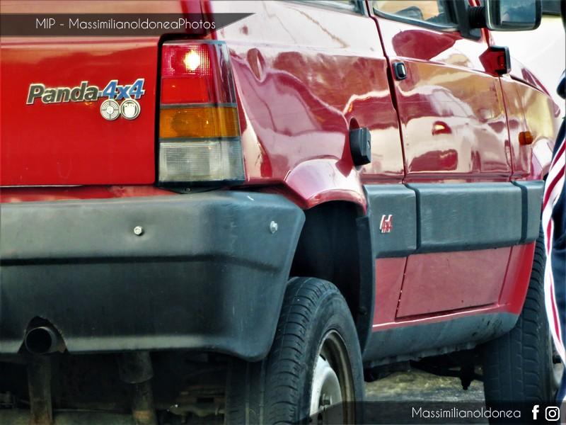 avvistamenti auto storiche - Pagina 14 Fiat-Panda-4x4-1-0-48cv-85-GE971574-226-747-13-2-2019-6
