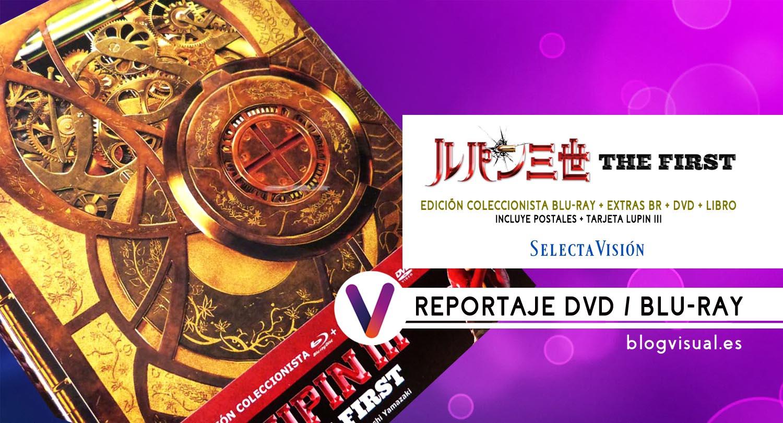 REPORTAJES-EDICIONES-2021-v2-LUPIN-III.jpg