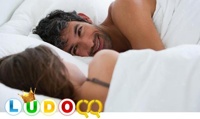 5 Tips Hubungan Seks Tahan Lama Tanpa Konsumsi Obat