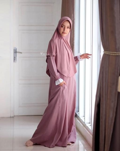 alhigam-mysha-homewear-amily-022