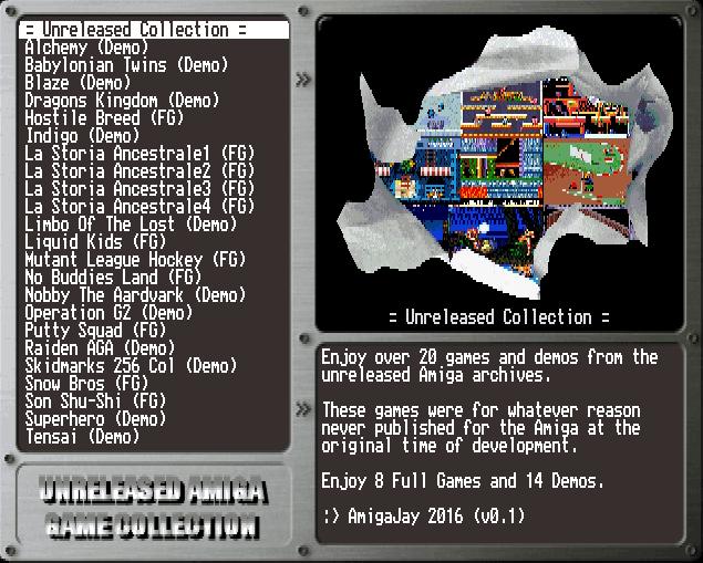 unreleased-games.png