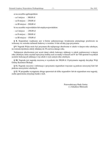 Uchwa-a-RG-stypendium-1-3