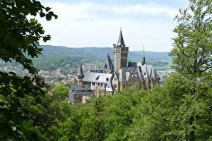 https://i.ibb.co/6X2YYBk/Germany-Castles-Wernigerode-Castle-Wernigerode-606676-600x400.jpg