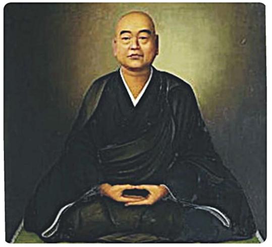 Il Tenzo Kyokun è un saggio scritto dal grande maestro Eihei Dogen.