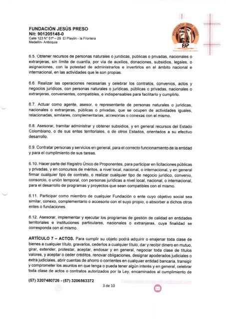 6-ESTATUTOS-FUNDACI-N-JES-S-PRESO-2