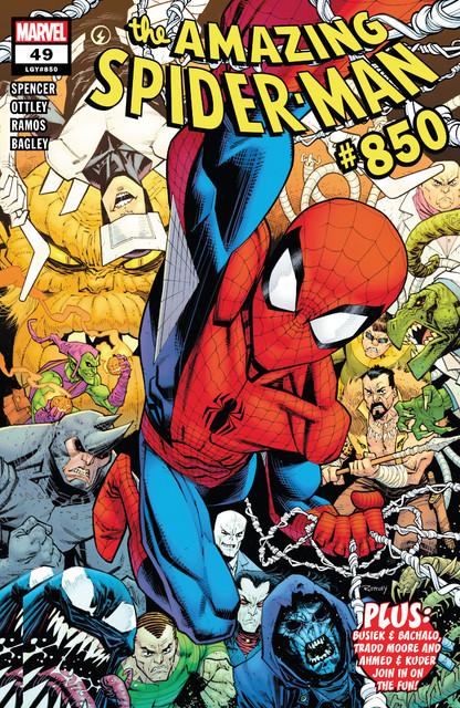 Amazing-Spider-Man-049-000
