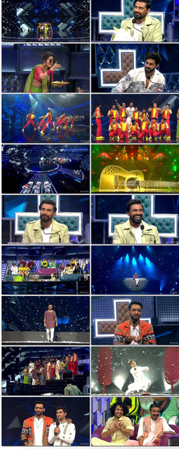 Dance-Plus-2021-S06-E21-11th-October-2021-Hindi-720p-DSNP-HDRip-380-MB-1-mkv-thumbs1046fe3b842593c0