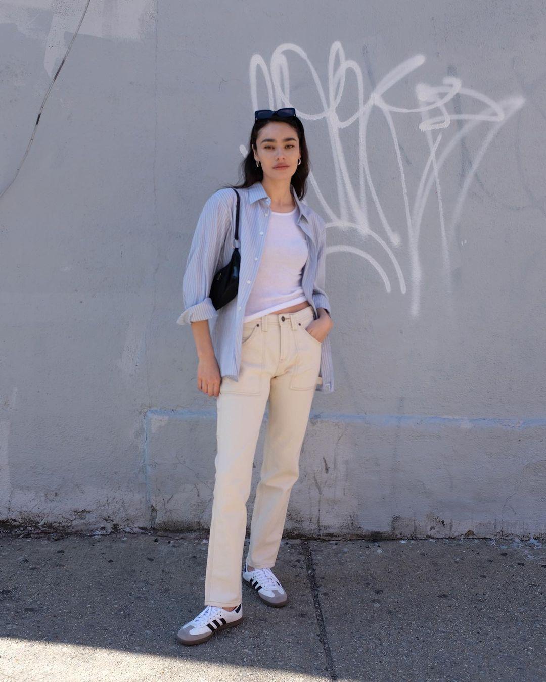 Kaitlyn-Fitzpatrick-Wallpapers-Insta-Fit-Bio-1