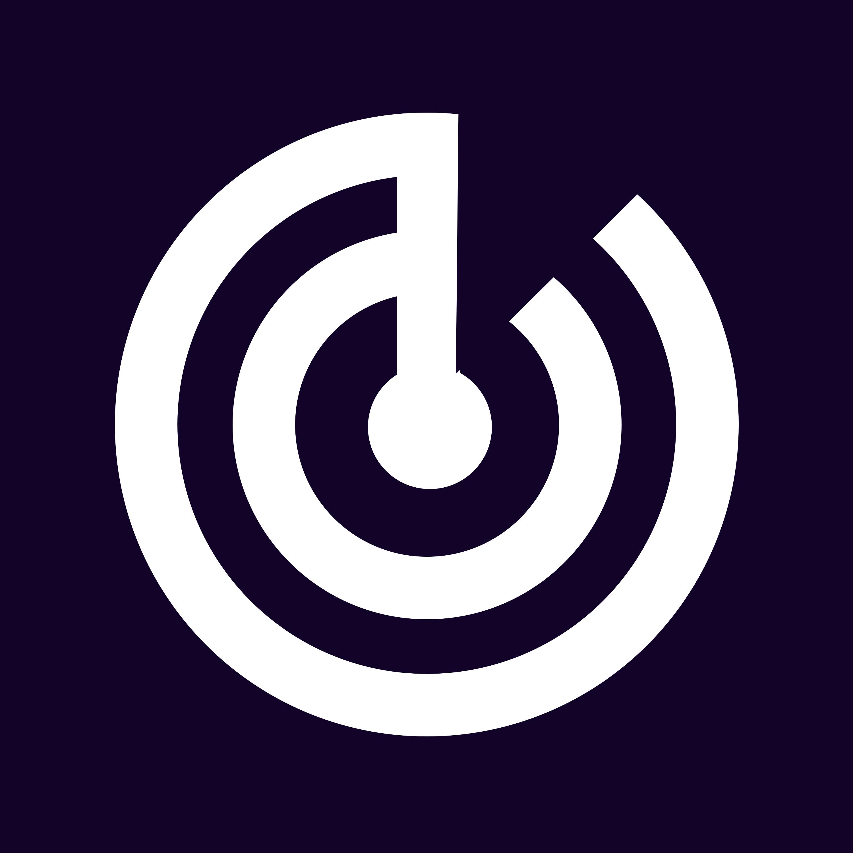 API Tracker