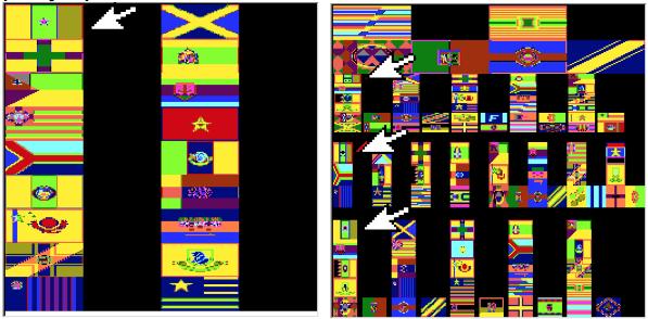 [Image: we2002-banderas-img5.png]