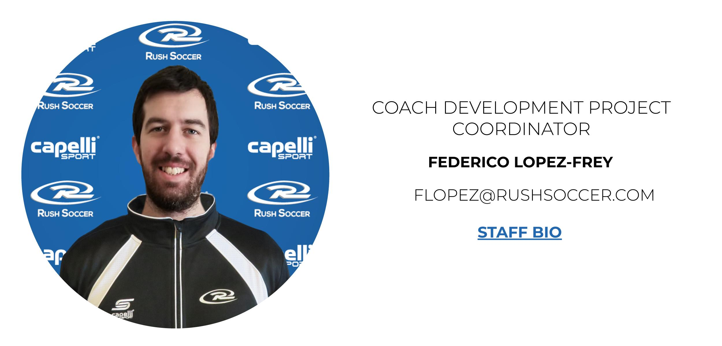 Staff-picture-Federico