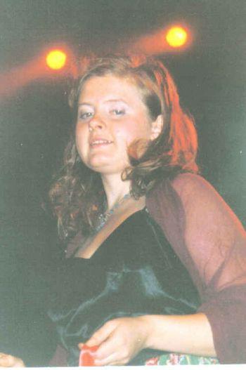 Barby-neu-0751-Bonn1999