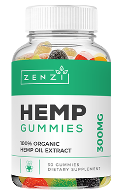 zeni-gummy