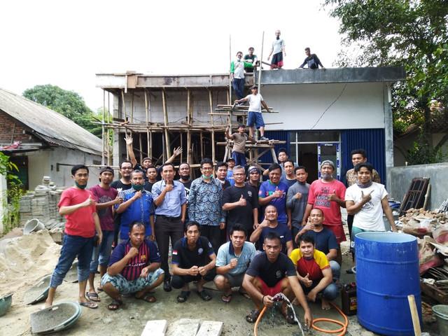 pembangunan-kantor-gspmii-3