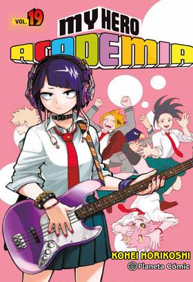 portada-my-hero-academia-n-19-kohei-horikoshi-201907111539.jpg