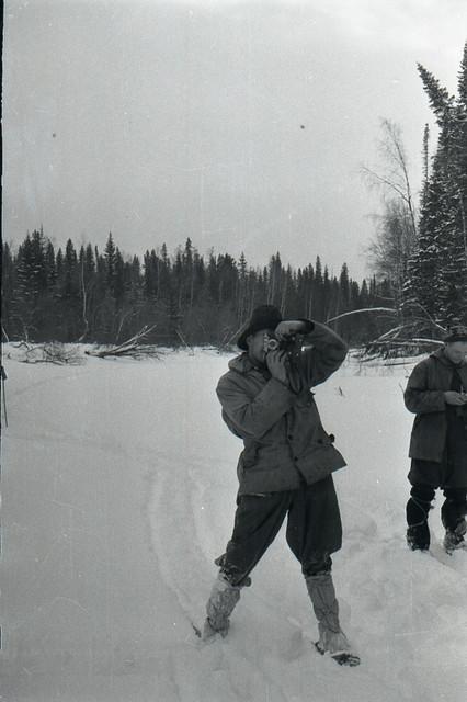 Thibeaux Brignolle camera film3 04