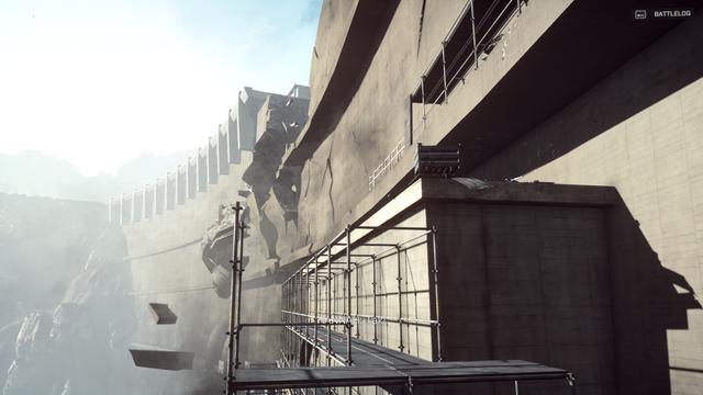 Battlefield-4-23-02-2020-14-08-23