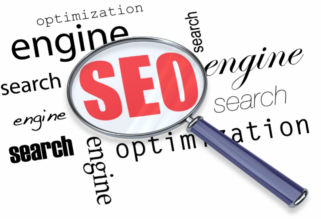 Step by step Notes on Search Engine Optimization In Step by Step Order