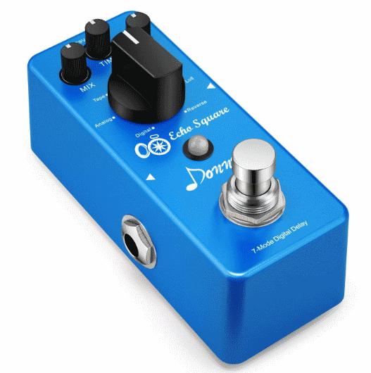 pedals-2
