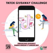 iyab tiktok challenge