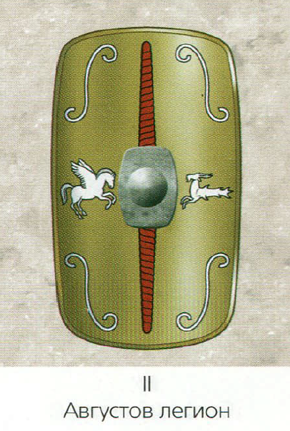 2-Kopie-4