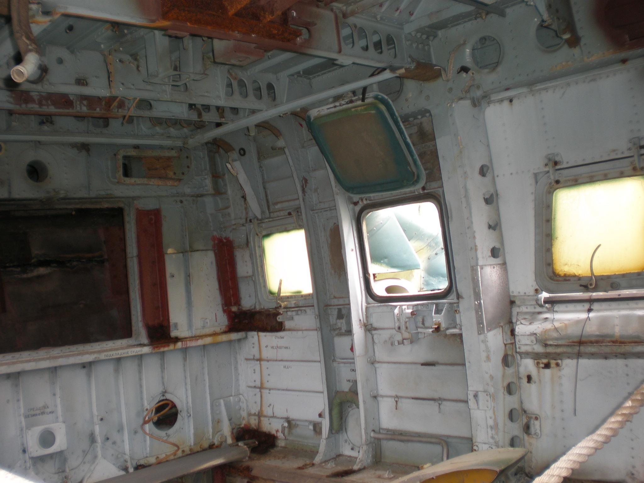 Green-Mil-Mi-24-Hind-cabin-interior-MW.j