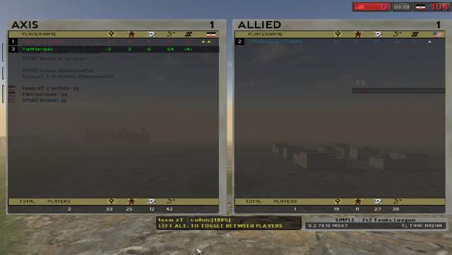 PHX-vs-xtream-Tank-Arena-2-jpg