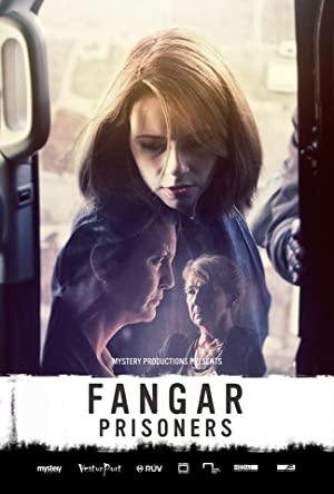 Więźniowie Fangar [Sezon 1] (2017) 480p.WEB-DL.DD2.0.XviD-Ralf / lektor PL