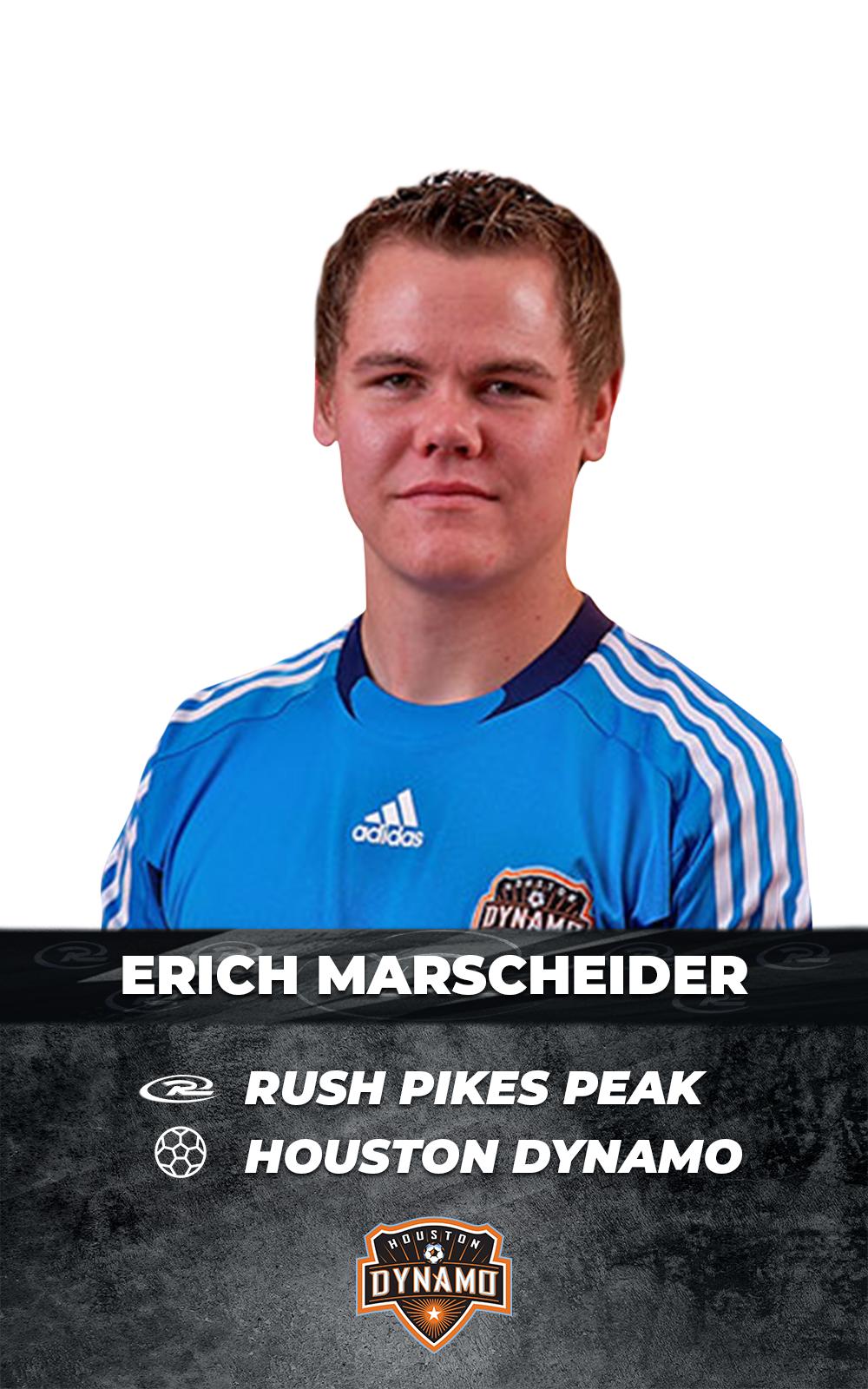Erich-Marscheider