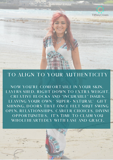 to-align-to-your-authenticity