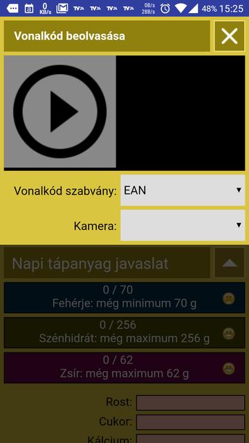 Screenshot-20190417-152540