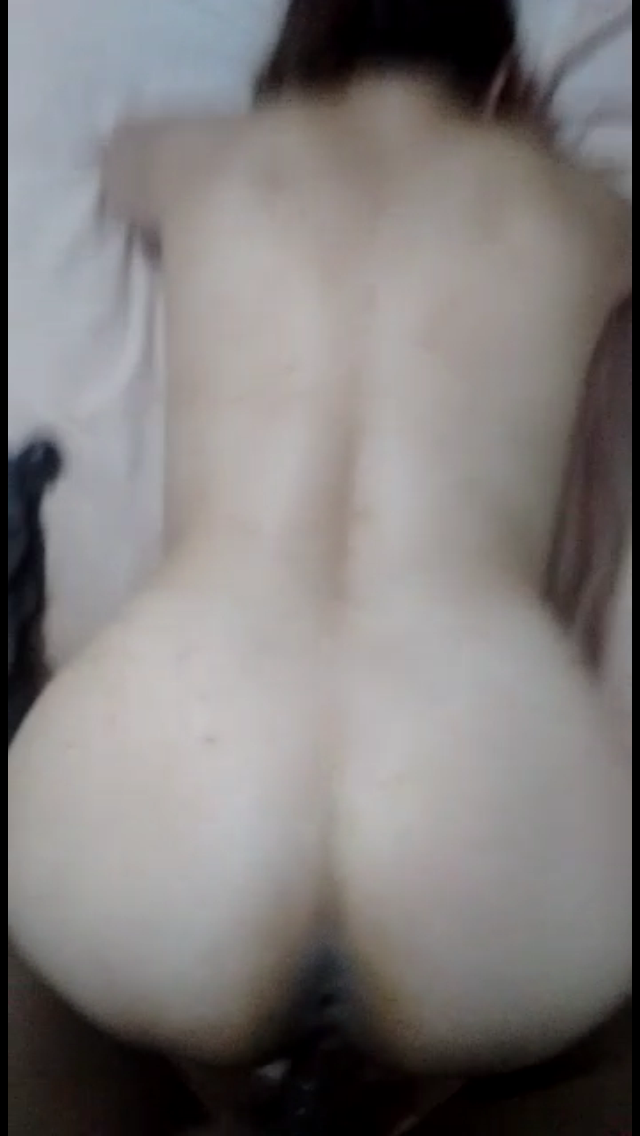 IMG 2577