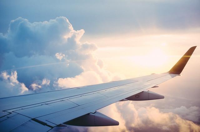 plane-841441-1280