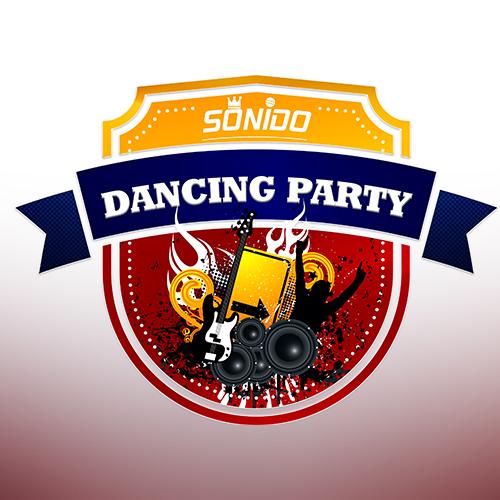 Sonido Dancing Party