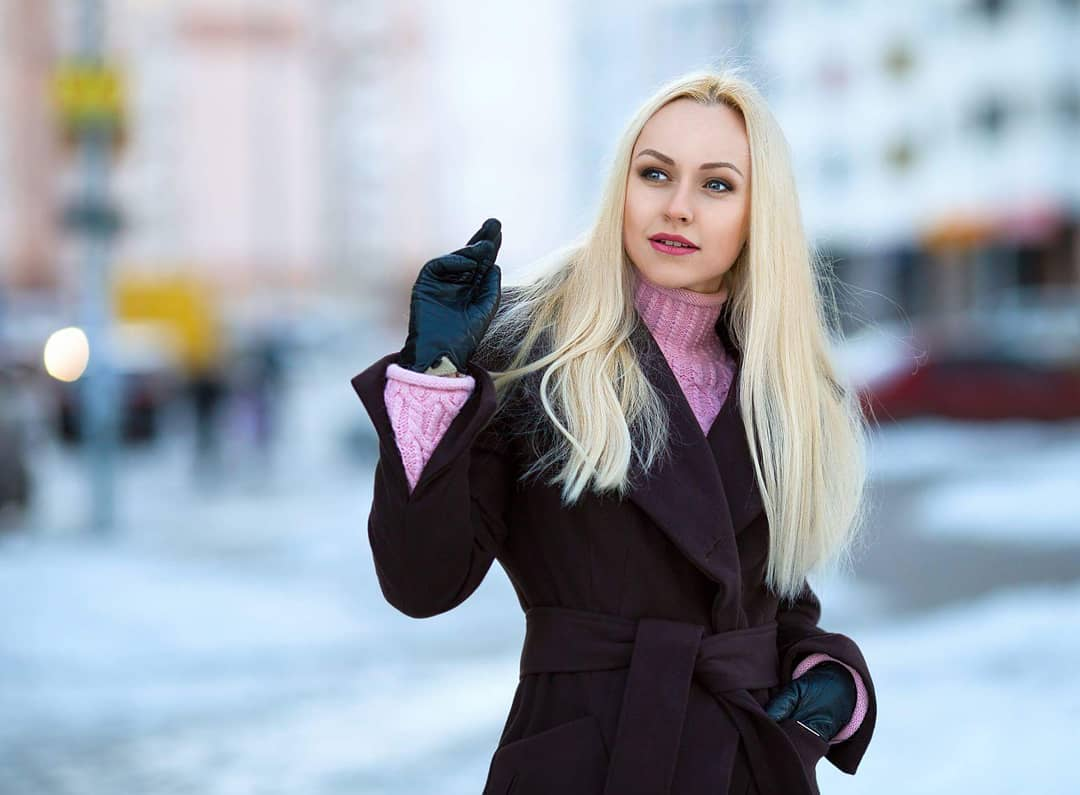 Evgenia-Taranukhina-Wallpapers-Insta-Fit-Bio-2
