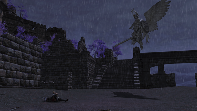 Final-Fantasy-XIV-A-Realm-Reborn-Screenshot-2020-11-03-19-18-52-02.png