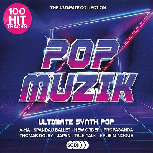 [Image: Pop-Muzik-The-Ultimate-Collection-FFront.jpg]