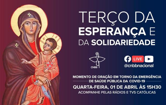 ter-o-esperan-a-solidariedade-1-abril-dom-walmor-1200x762-c