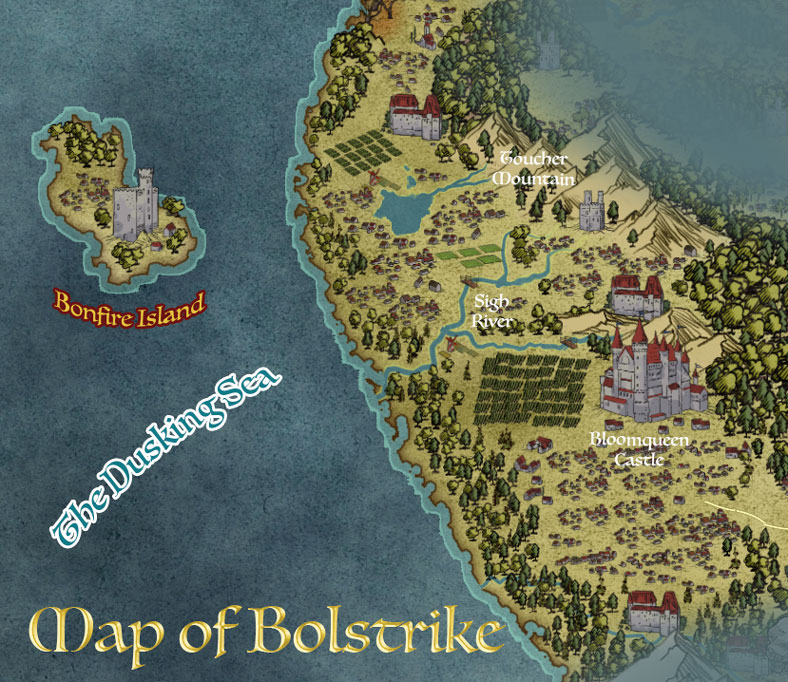Map-of-Bolstrike.jpg