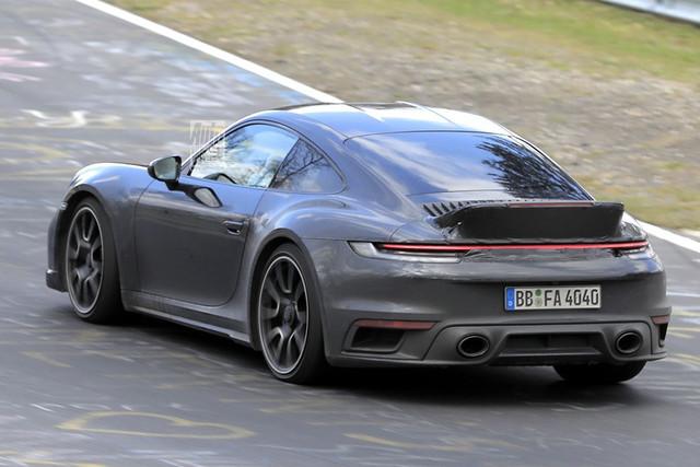 2018 - [Porsche] 911 - Page 23 F04-CD5-B8-6209-4-C0-A-9-D60-156-EC3-D265-BD