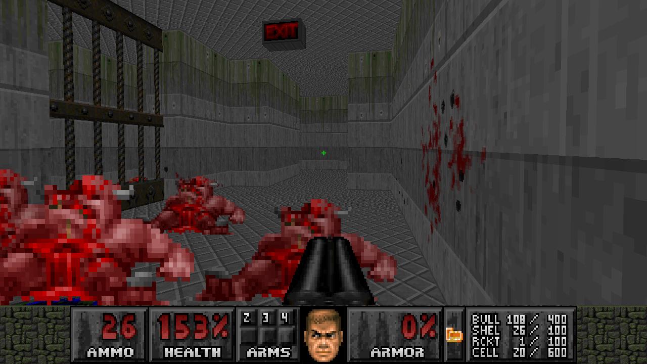 Screenshot-Doom-20210212-232925.png
