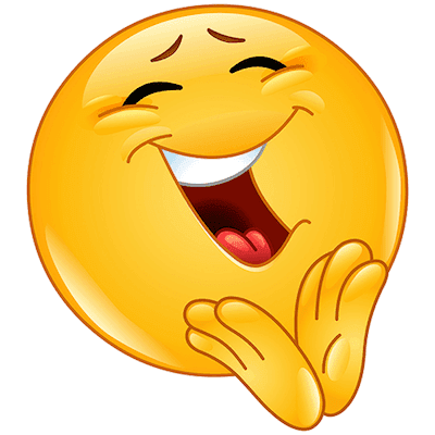 too-funny-emoji.png