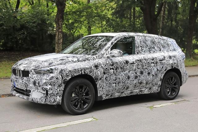 2021 - [BMW] X1 III - Page 2 2-CD0886-D-B43-B-411-A-8098-8-F2128838086